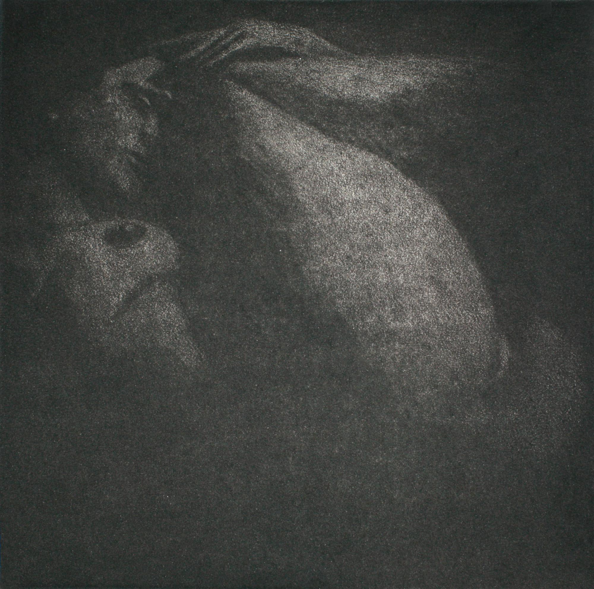 hard design - incisioni - delta 2004