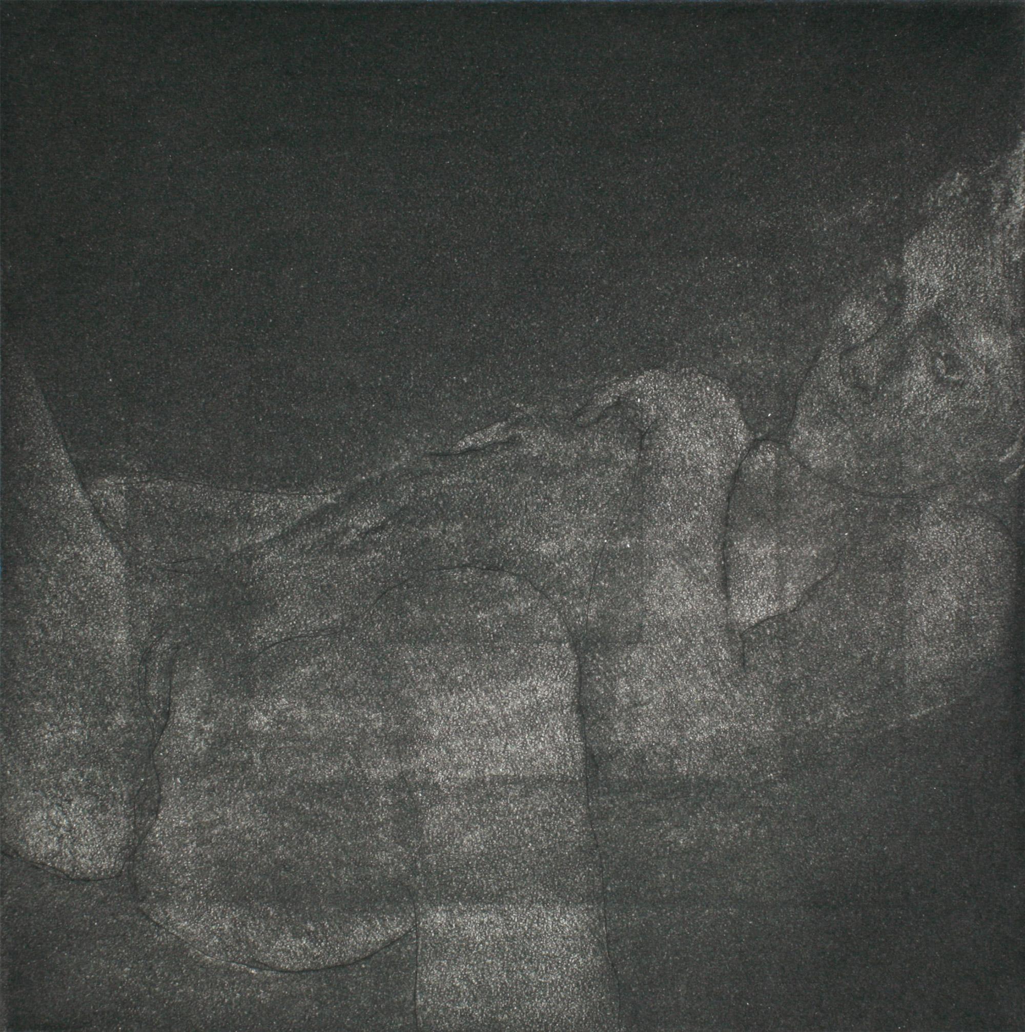 hard design - incisioni - epsilon 2004