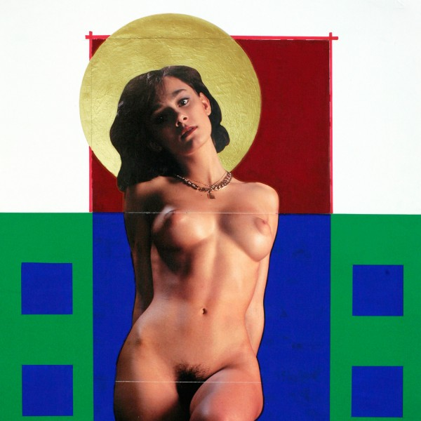 hardesign - Madonna 4