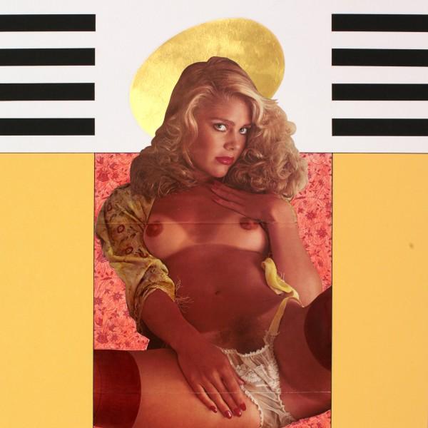 hardesign - Madonna 8