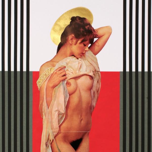 hardesign - Madonna 9