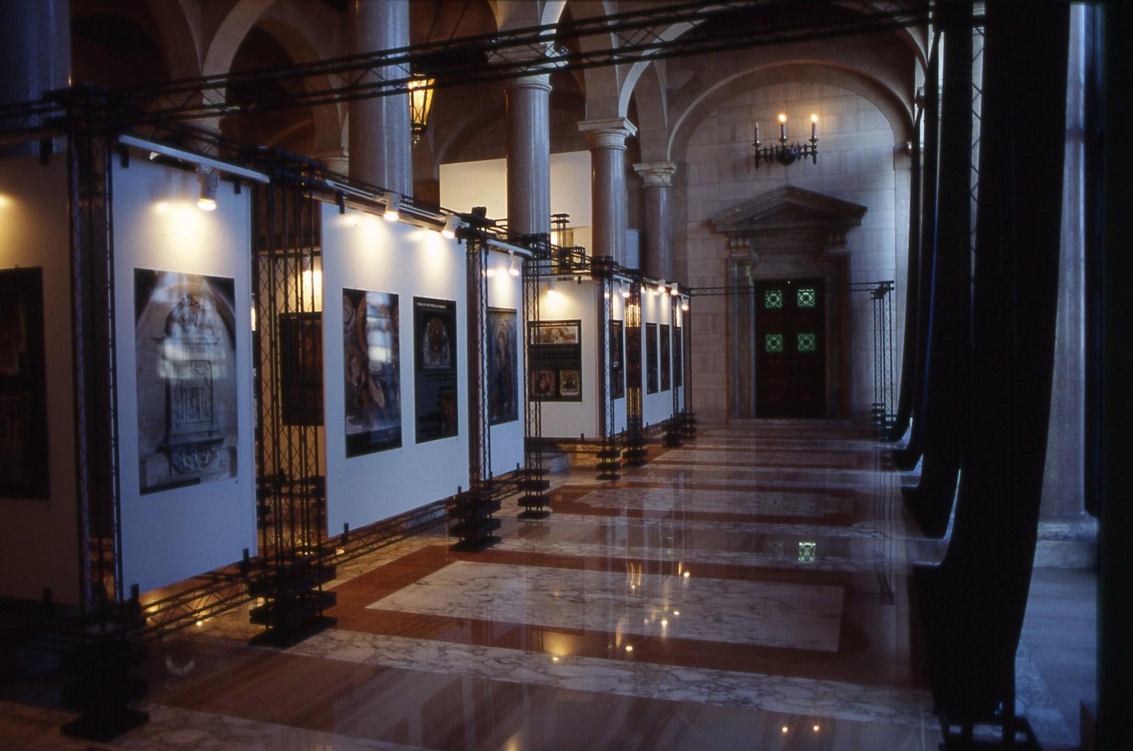 confraternite, arte e devozione in puglia dal 400 al 700